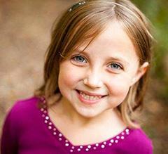 Изображение - Поздравление маленькому ребенку с днем рождения child_12