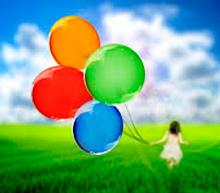 Изображение - Поздравление маленькому ребенку с днем рождения child_13