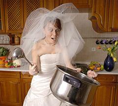 Изображение - Поздравление шуточные со свадьбой fun_wedding_12