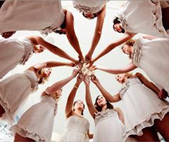 Изображение - Поздравление жениху и невесте fun_wedding_13