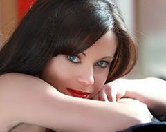 Изображение - Поздравление с днем рождения девушке в прозе короткие красивые girl_prose_13