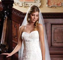 Изображение - Поздравления на золотую свадьбу gold_wedding_12