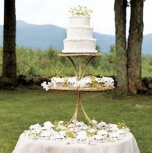 торт как шедевр