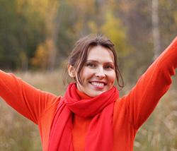 Изображение - Настю с днем рождения поздравления nastya_12