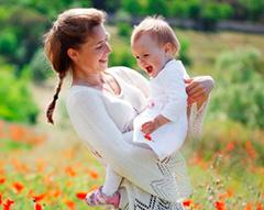 Изображение - Поздравления мамы с рождением сына newborn_12