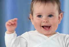 Изображение - Поздравление в стихах с рождением мальчика newborn_22