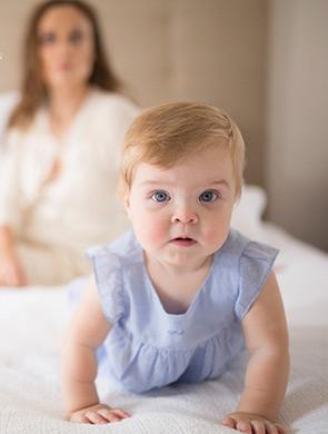 1 месяц девочке поздравления родителям поздравление