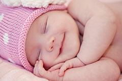 Изображение - Поздравления родителям с рождением дочери newborn_girl_22