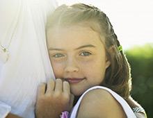 Изображение - Поздравления с днем рождения для подруги короткие прикольные niece_22