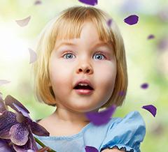 Изображение - Поздравление с 1 годиком one_year_12