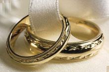 Изображение - На свадьбу поздравления притча parable_wedding_12