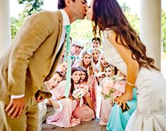 Изображение - Короткие поздравление со свадьбой в стихах poetry_small_33