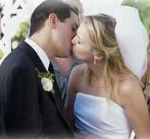 Изображение - Короткие поздравление с днем свадьбы в прозе prose_small_13