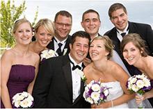 Изображение - В прозе красивые поздравление на свадьбу prose_wedding_13