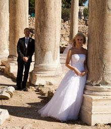 Изображение - Поздравление на свадьбу своими prose_wedding_22
