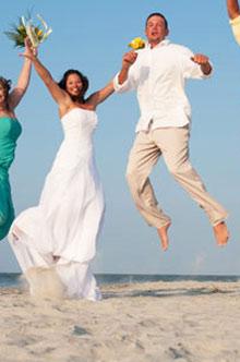 Изображение - Поздравления с днем свадьбы красивые своими prose_wedding_23