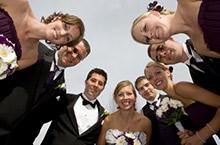 Изображение - Поздравления на свадьбу прикольные проза prose_wedding_32