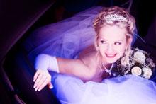 Изображение - Поздравления на свадьбу прикольные проза prose_wedding_33