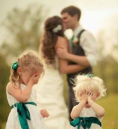 Изображение - Смешные и прикольные тосты на свадьбу rouse_13