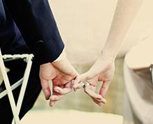 Изображение - Поздравление в стихах с юбилеем свадьбы salute_12