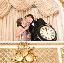 Оригинально поздравить с годовщиной свадьбы
