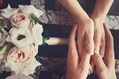 Изображение - Короткие поздравления с серебряной свадьбой silver_small_13