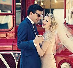 Изображение - Поздравления на свадьбу 25 лет прикольные silver_wedding_22