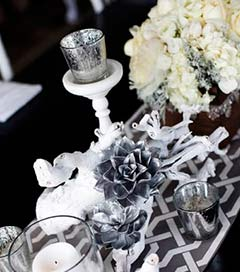 Изображение - Красивое поздравление с серебряной свадьбой в стихах silver_wedding_32