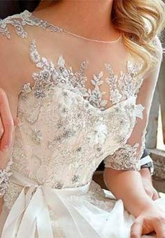 Изображение - Красивое поздравление с серебряной свадьбой в стихах silver_wedding_33