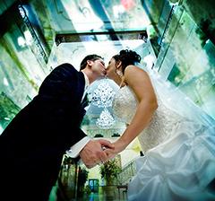 Изображение - Поздравление с днем свадьбы 4 года year_fourth_13