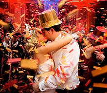 Изображение - Поздравление на годовщину свадьбы 2 года прикольные year_second_13