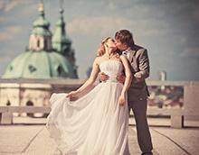 Изображение - Поздравление с 3 годовщиной свадьбы year_third_13