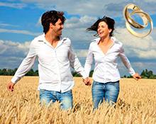 Изображение - Совместной жизни поздравление year_wedding_13