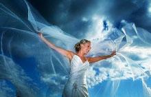 ураган свадебных чувств