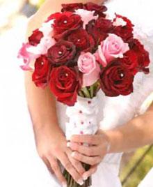 В день вашей свадьбы в этот день