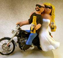 Изображение - Поздравление к свадьбе бумажной 1