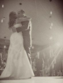 Изображение - Бумажная свадьба поздравления в прозе 6